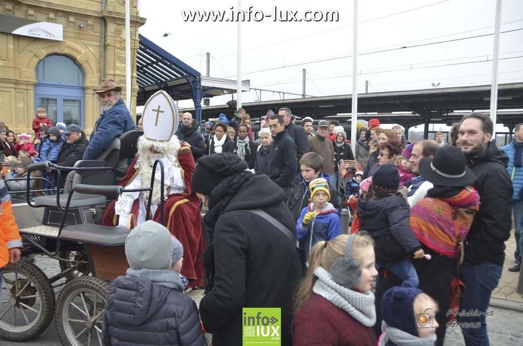 images/stories/PHOTOSREP/2016Novembre/arlonstnic/arlonstnicl0006