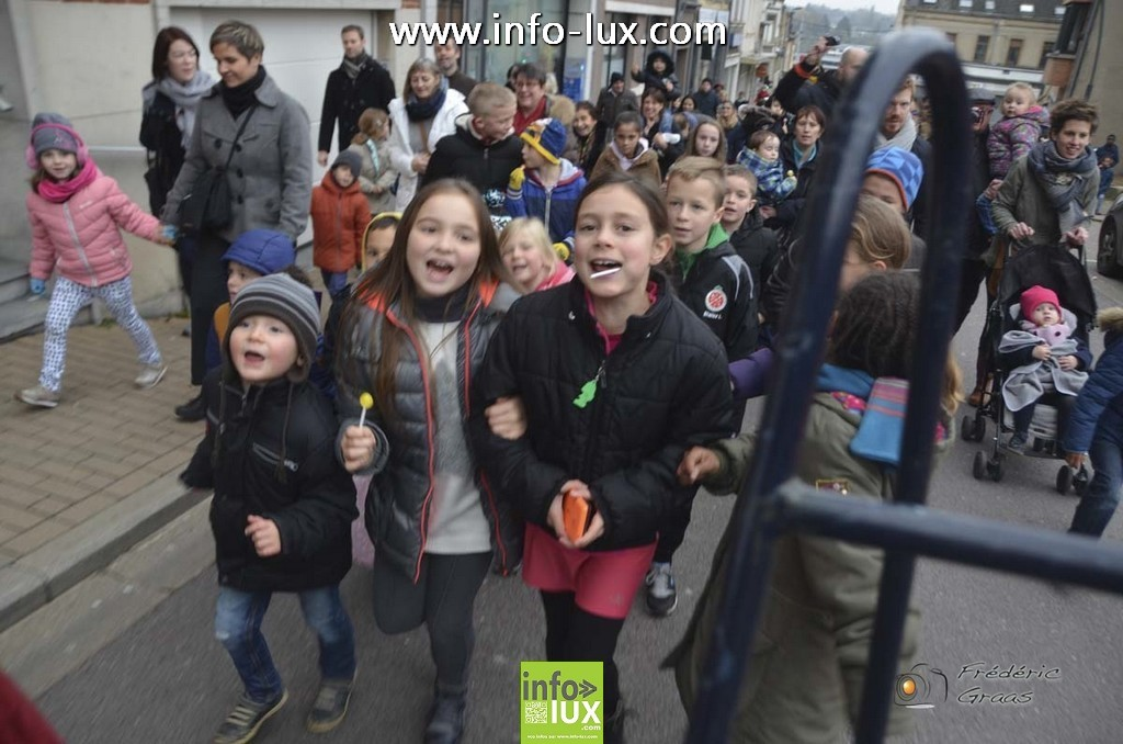 images/stories/PHOTOSREP/2016Novembre/arlonstnic/arlonstnicl0019