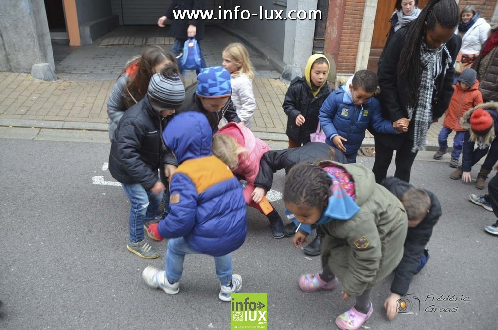 images/stories/PHOTOSREP/2016Novembre/arlonstnic/arlonstnicl0022