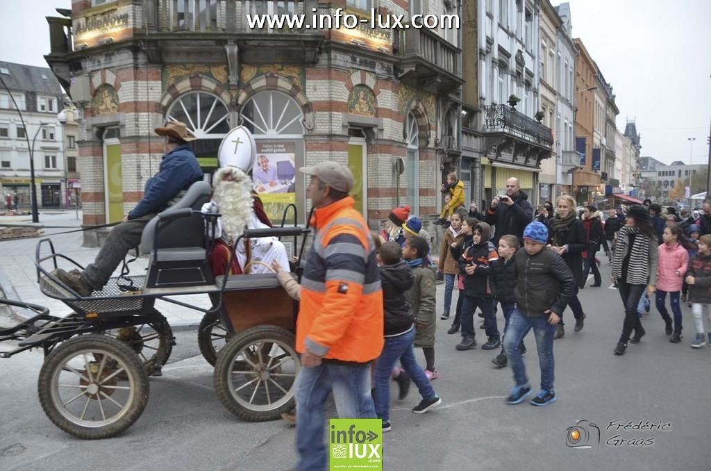 images/stories/PHOTOSREP/2016Novembre/arlonstnic/arlonstnicl0031