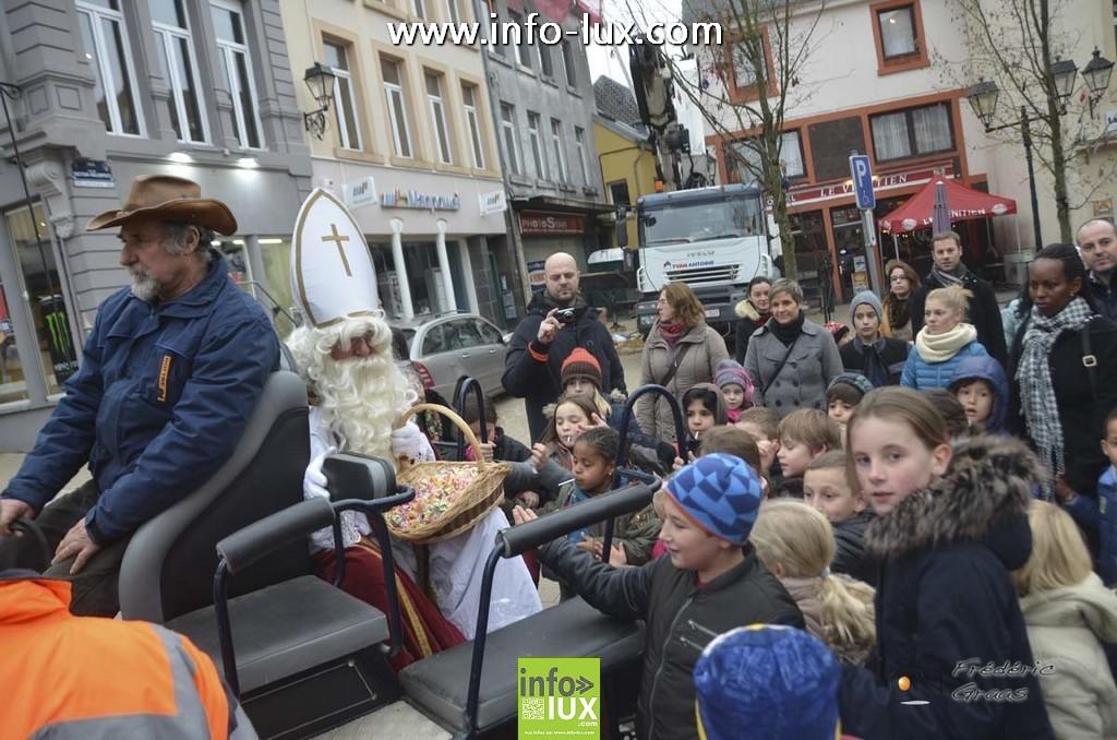 images/stories/PHOTOSREP/2016Novembre/arlonstnic/arlonstnicl0034