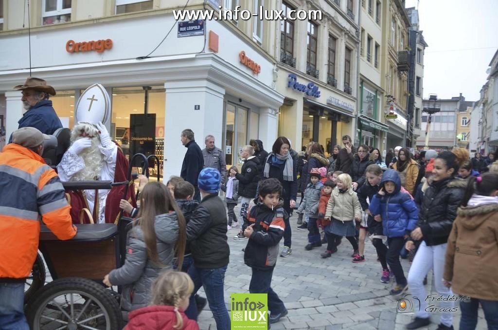 images/stories/PHOTOSREP/2016Novembre/arlonstnic/arlonstnicl0045