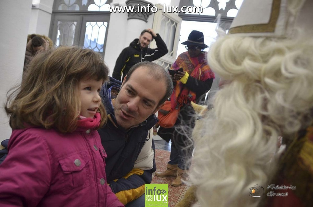 images/stories/PHOTOSREP/2016Novembre/arlonstnic/arlonstnicl0324