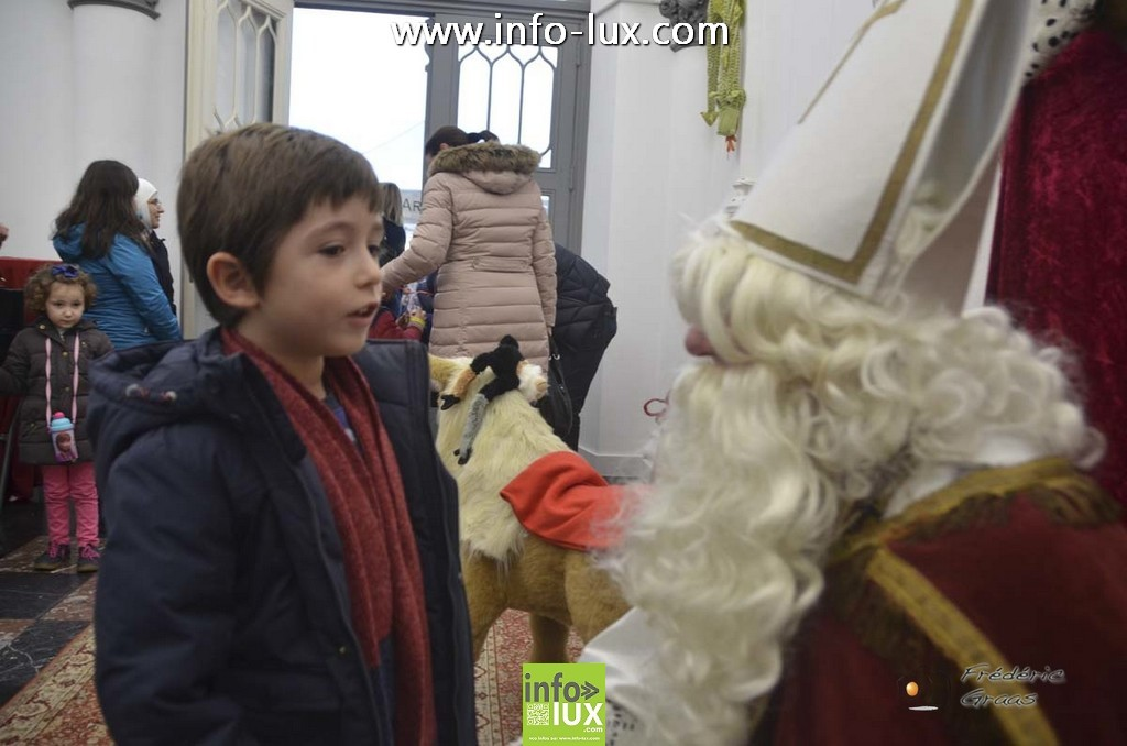 images/stories/PHOTOSREP/2016Novembre/arlonstnic/arlonstnicl0340