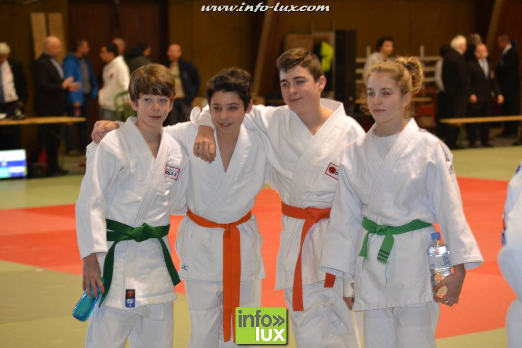 images/stories/PHOTOSREP/2017janvier/judo-arlon/Judo001