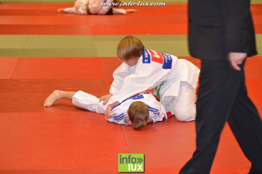 images/stories/PHOTOSREP/2017janvier/judo-arlon/Judo002