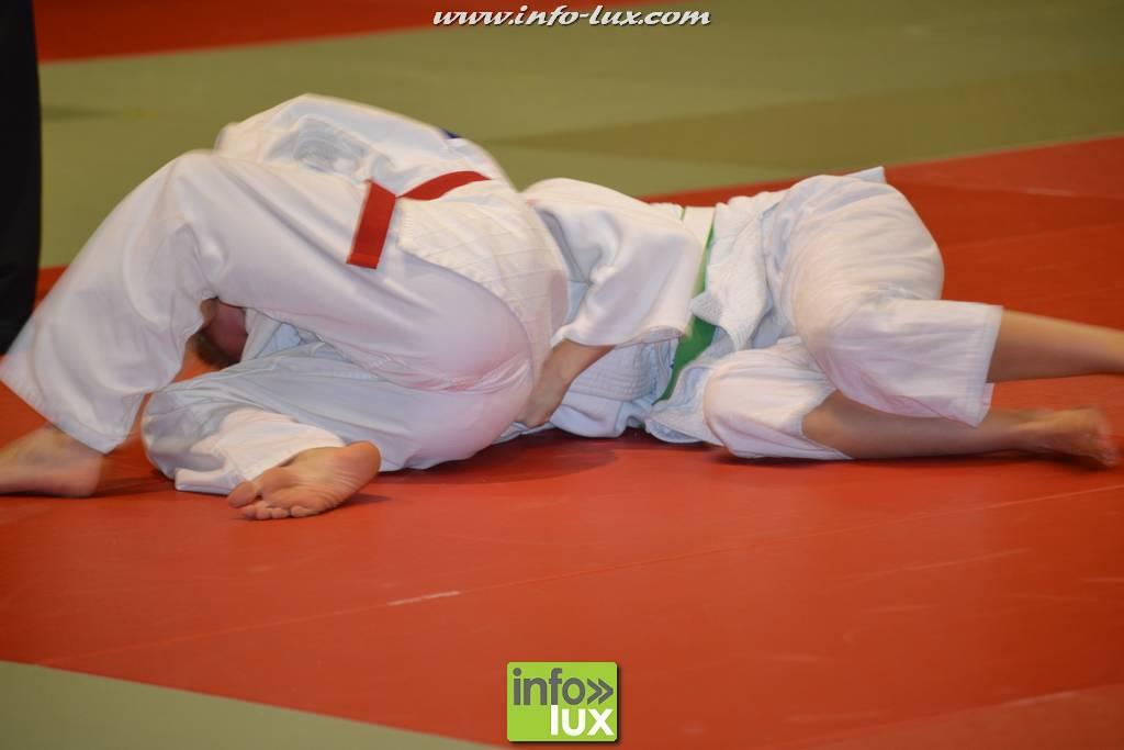 images/stories/PHOTOSREP/2017janvier/judo-arlon/Judo004