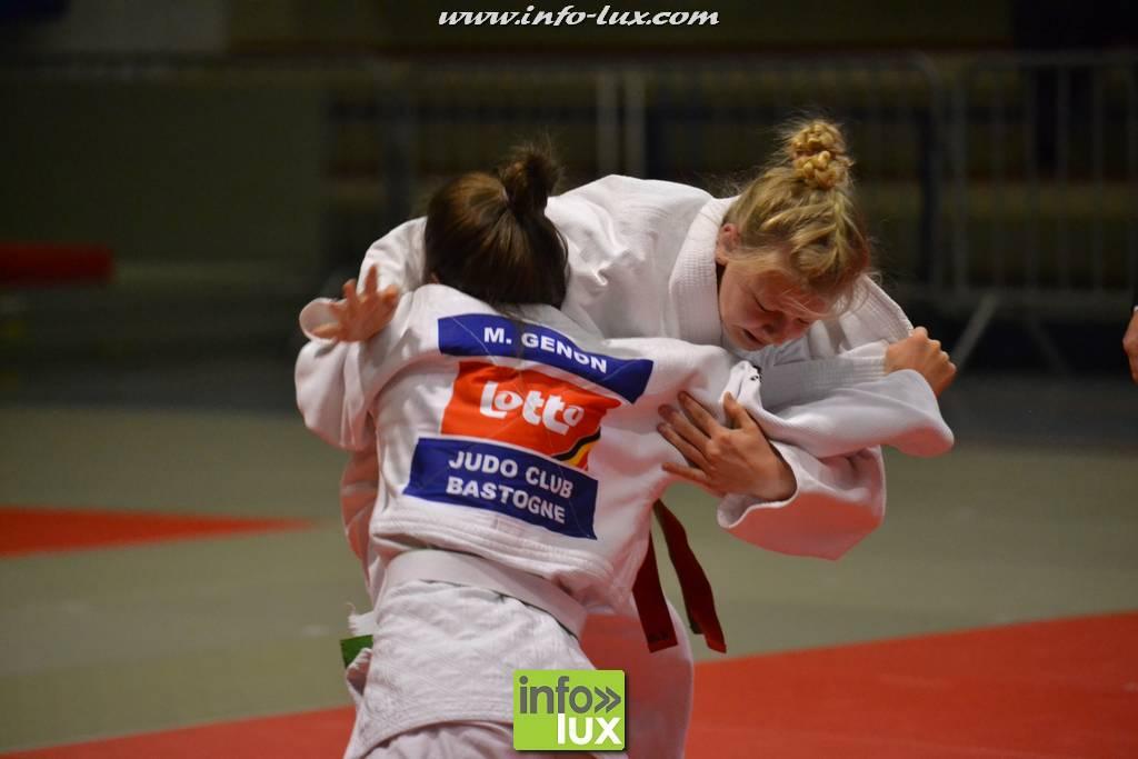 images/stories/PHOTOSREP/2017janvier/judo-arlon/Judo005