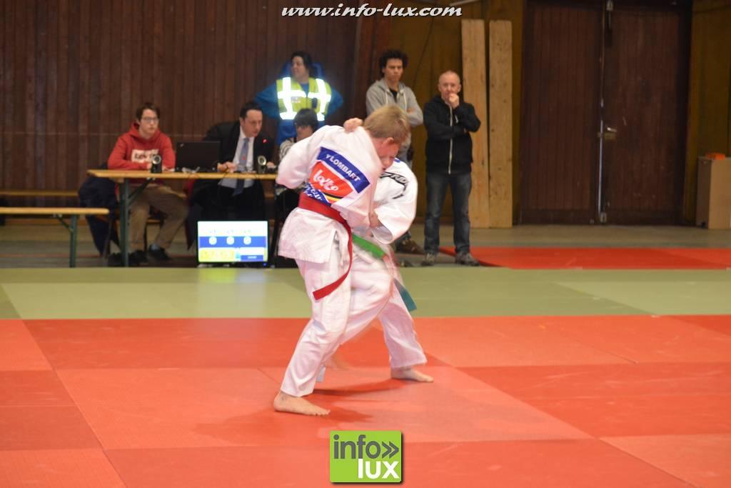 images/stories/PHOTOSREP/2017janvier/judo-arlon/Judo008