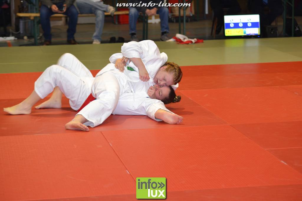 images/stories/PHOTOSREP/2017janvier/judo-arlon/Judo009