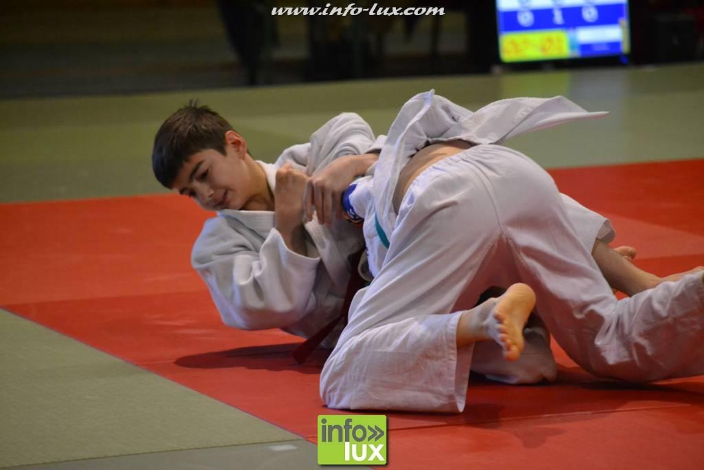 images/stories/PHOTOSREP/2017janvier/judo-arlon/Judo010