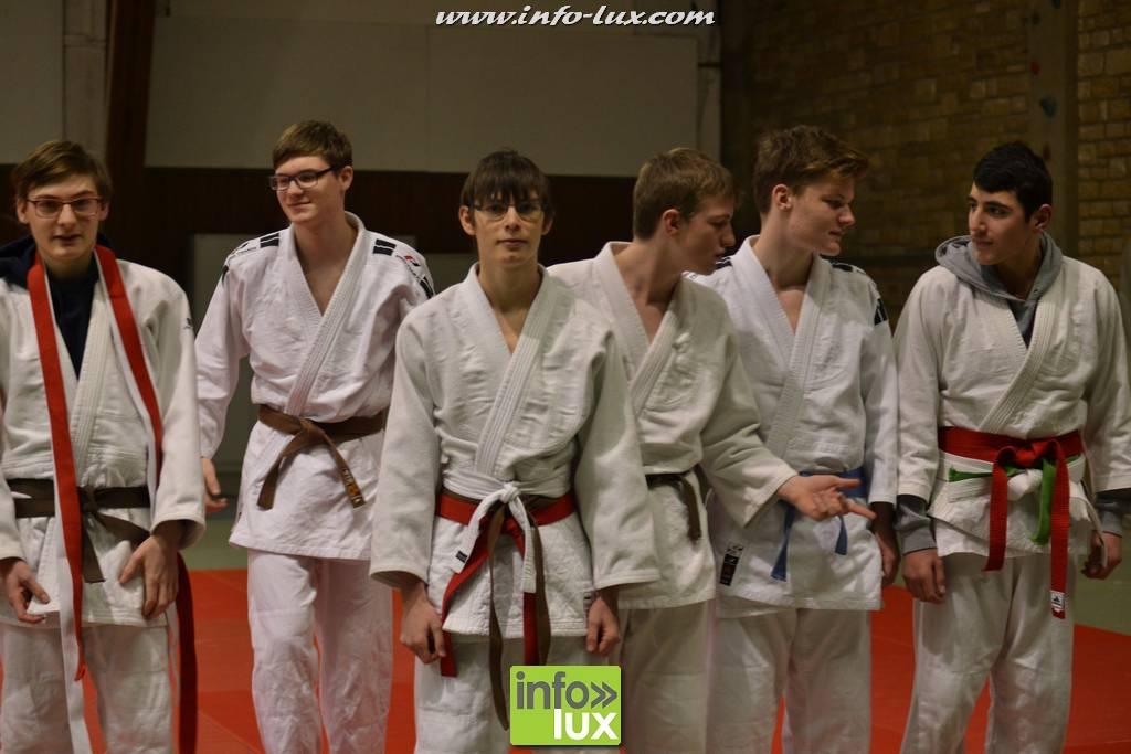 images/stories/PHOTOSREP/2017janvier/judo-arlon/Judo014