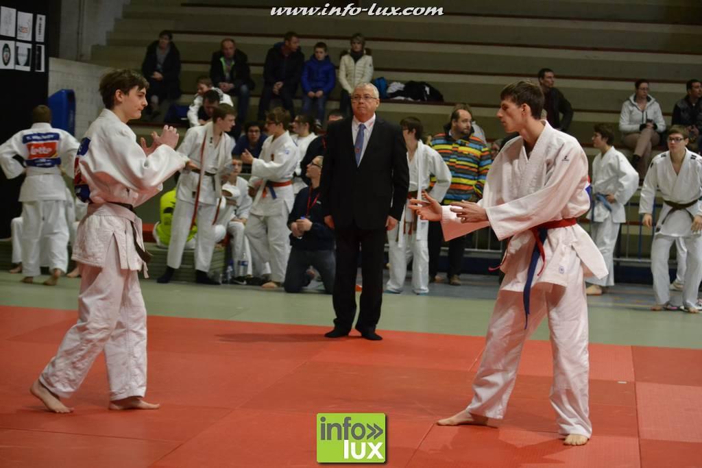 images/stories/PHOTOSREP/2017janvier/judo-arlon/Judo018