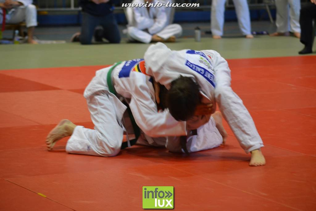 images/stories/PHOTOSREP/2017janvier/judo-arlon/Judo019