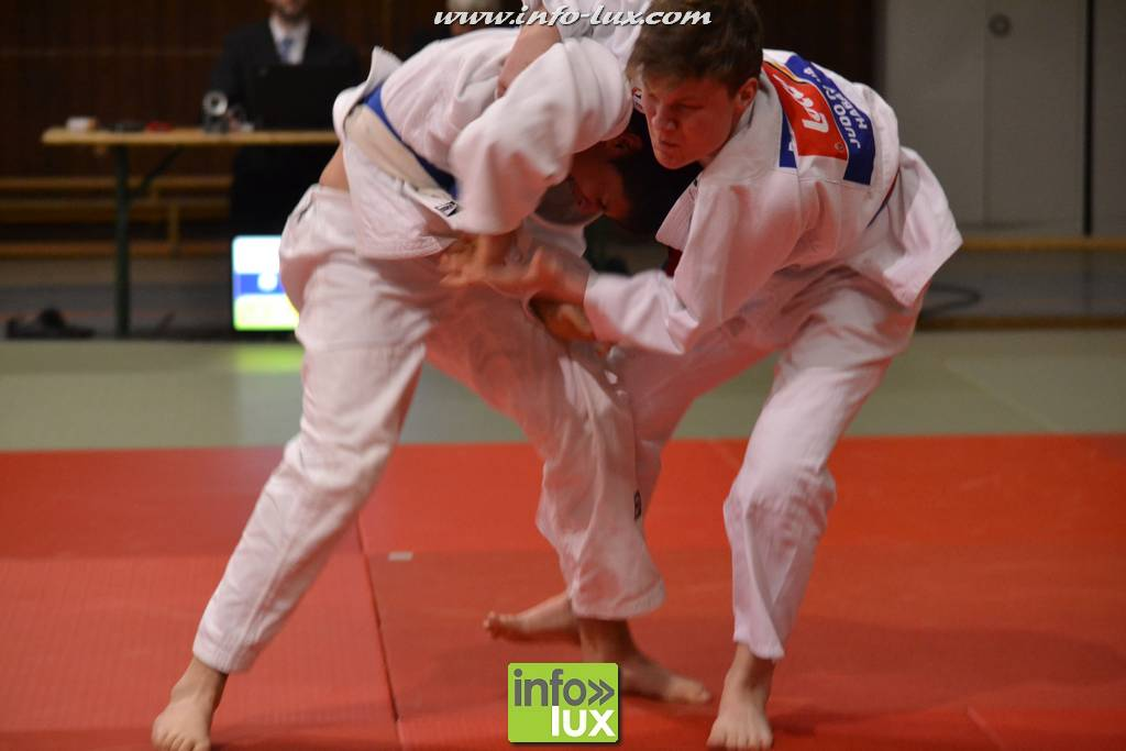 images/stories/PHOTOSREP/2017janvier/judo-arlon/Judo020
