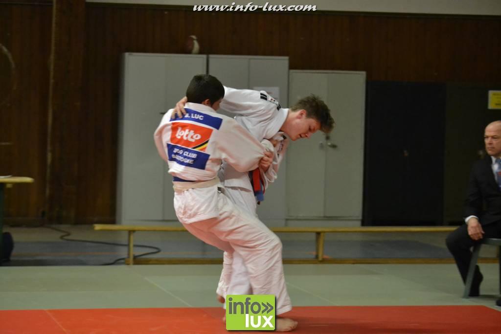 images/stories/PHOTOSREP/2017janvier/judo-arlon/Judo021