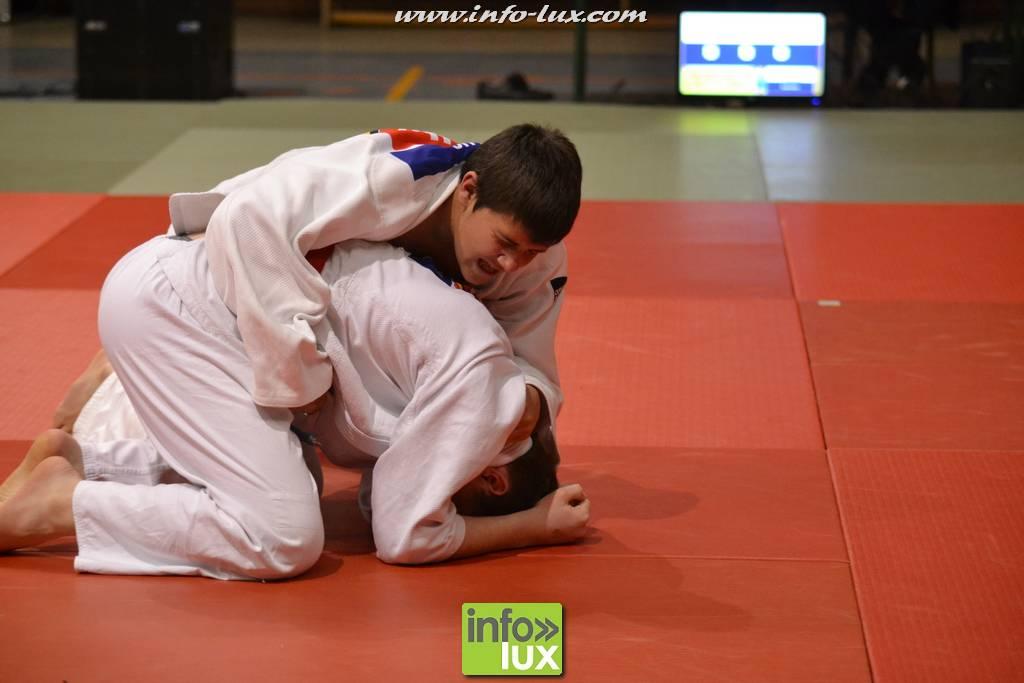 images/stories/PHOTOSREP/2017janvier/judo-arlon/Judo022