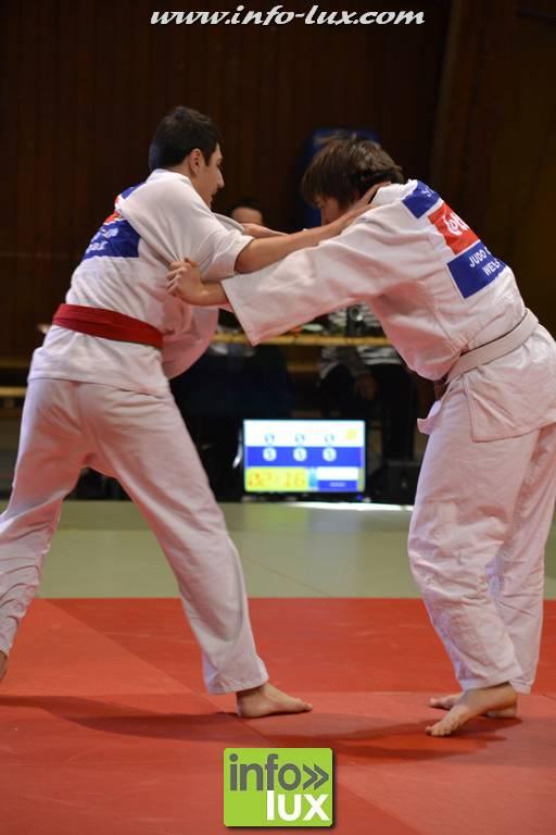 images/stories/PHOTOSREP/2017janvier/judo-arlon/Judo025