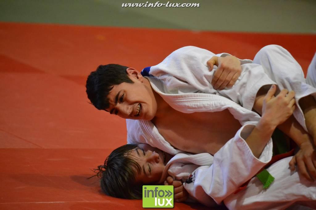 images/stories/PHOTOSREP/2017janvier/judo-arlon/Judo027