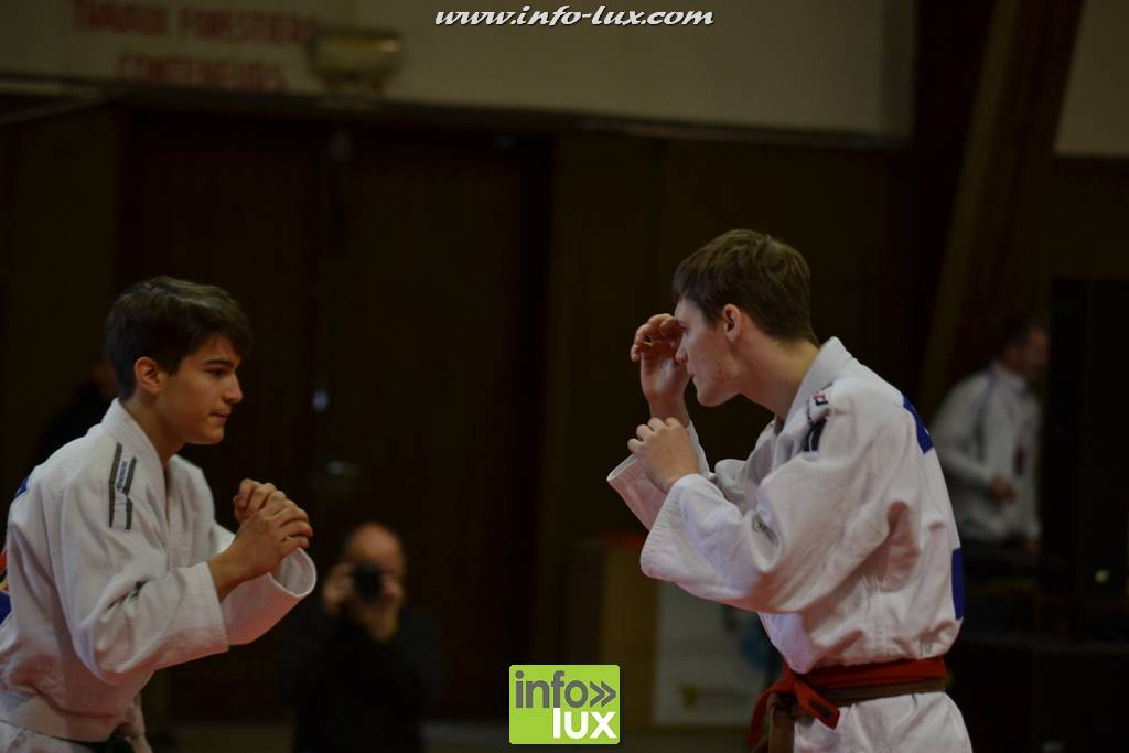 images/stories/PHOTOSREP/2017janvier/judo-arlon/Judo029