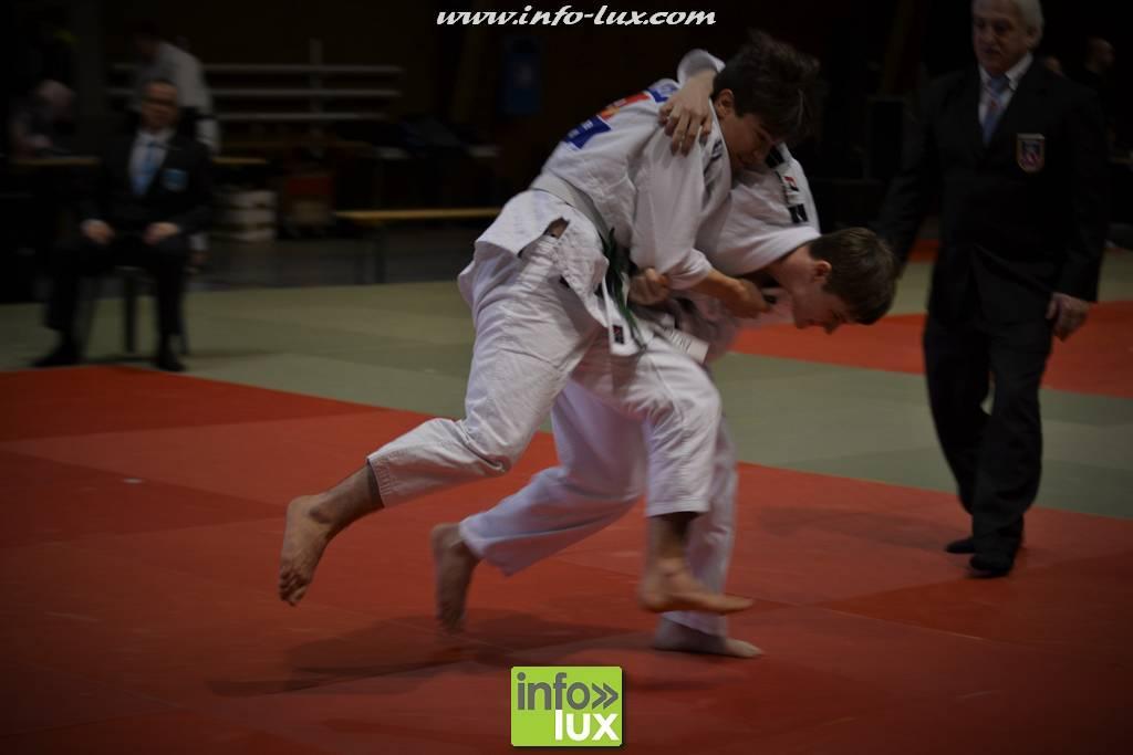 images/stories/PHOTOSREP/2017janvier/judo-arlon/Judo030