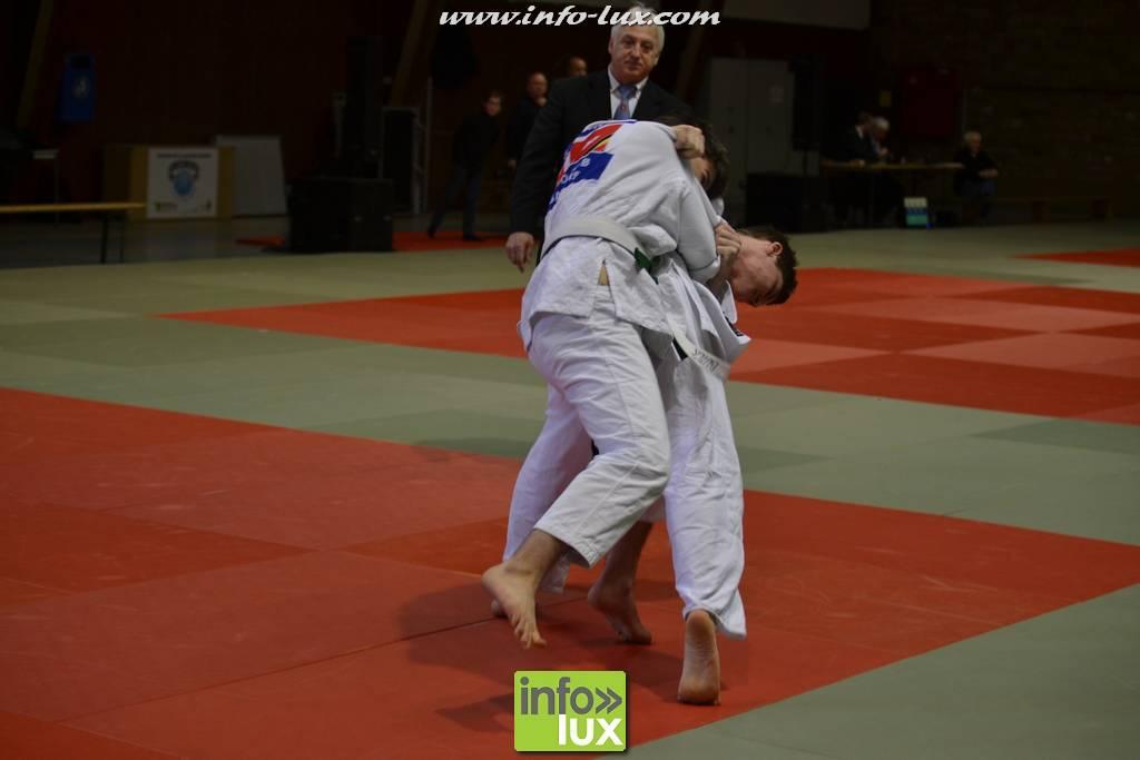 images/stories/PHOTOSREP/2017janvier/judo-arlon/Judo031