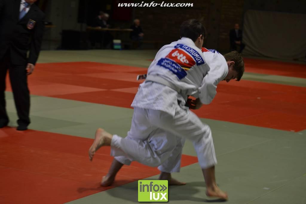 images/stories/PHOTOSREP/2017janvier/judo-arlon/Judo032