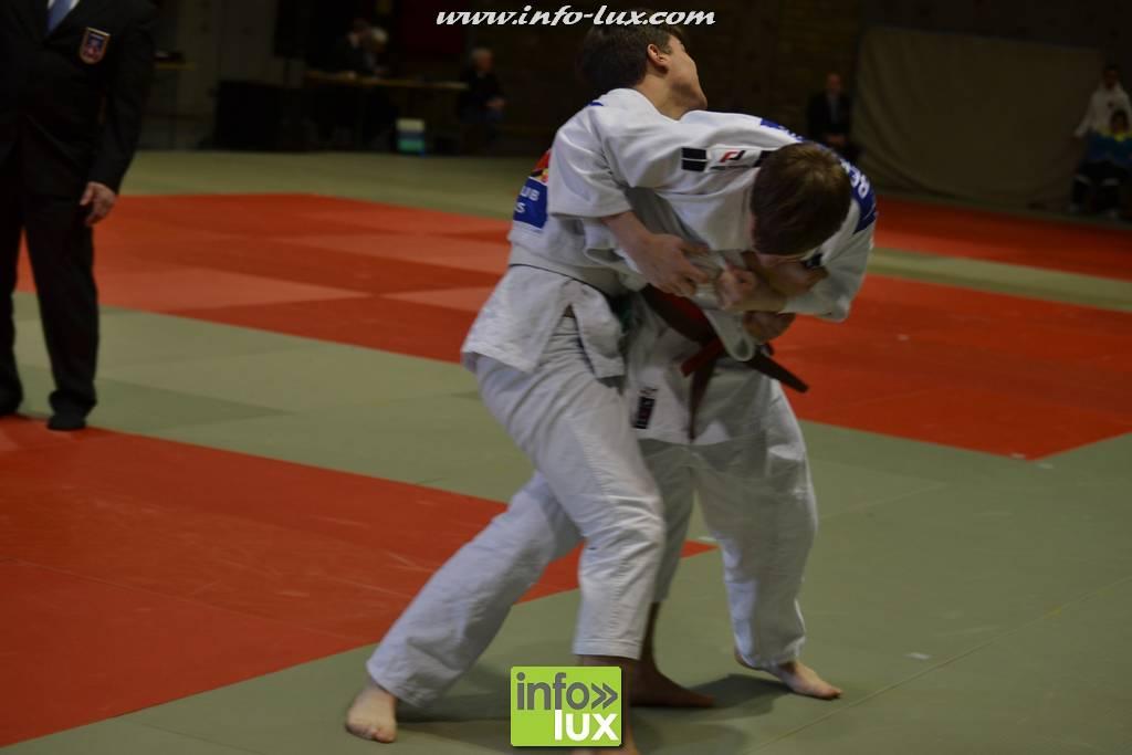 images/stories/PHOTOSREP/2017janvier/judo-arlon/Judo033