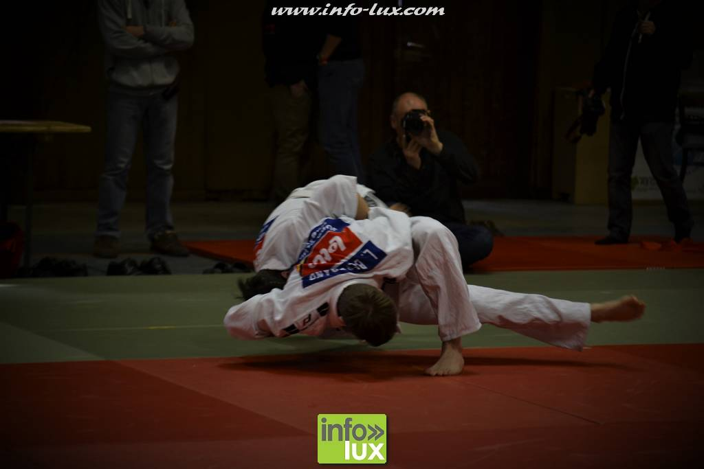 images/stories/PHOTOSREP/2017janvier/judo-arlon/Judo034
