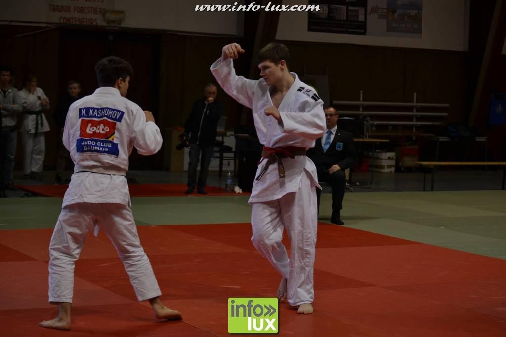 images/stories/PHOTOSREP/2017janvier/judo-arlon/Judo036