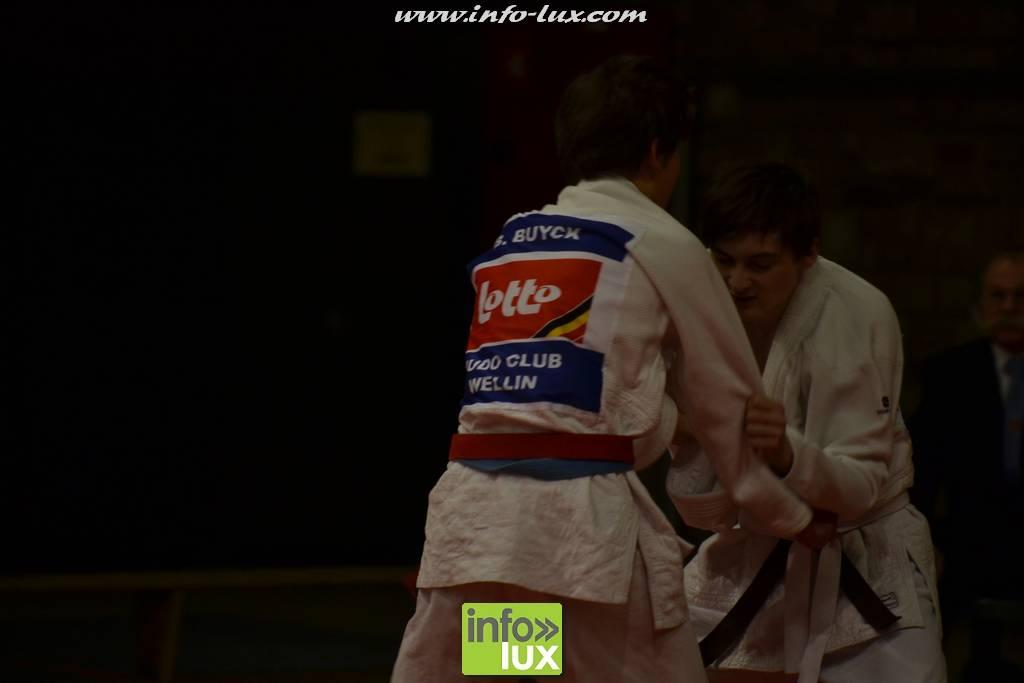 images/stories/PHOTOSREP/2017janvier/judo-arlon/Judo039