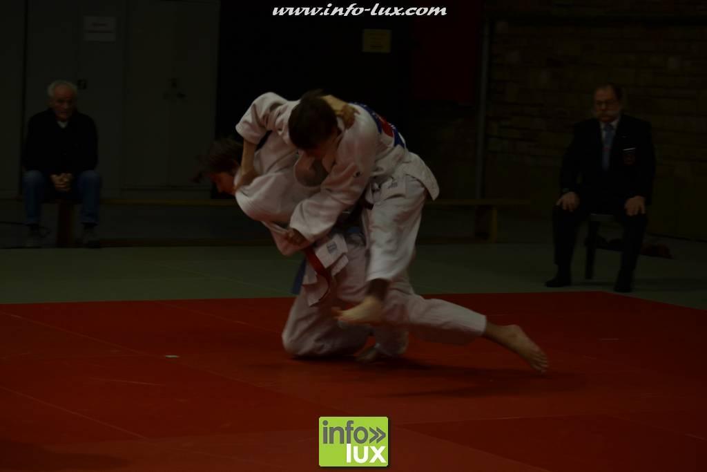images/stories/PHOTOSREP/2017janvier/judo-arlon/Judo040