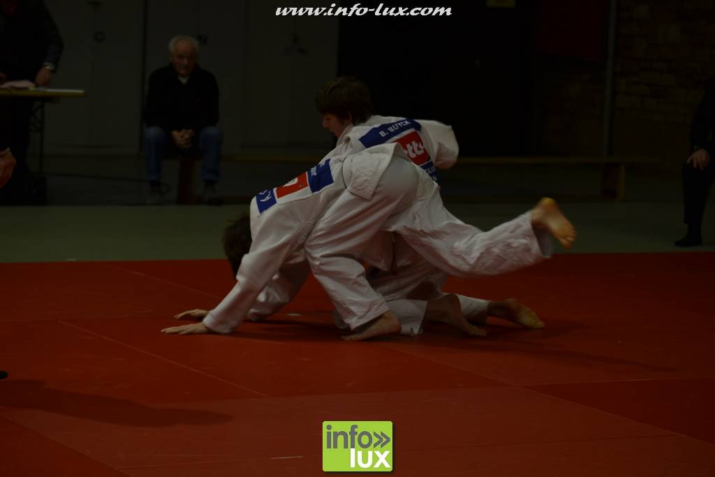 images/stories/PHOTOSREP/2017janvier/judo-arlon/Judo041