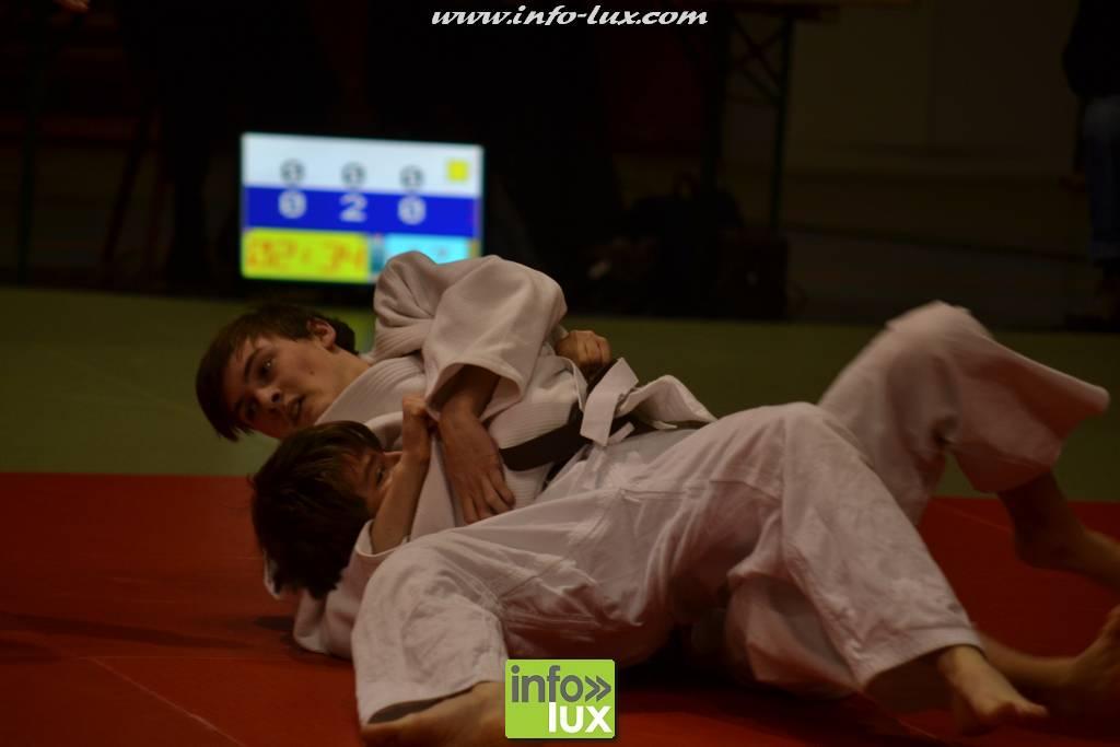 images/stories/PHOTOSREP/2017janvier/judo-arlon/Judo042