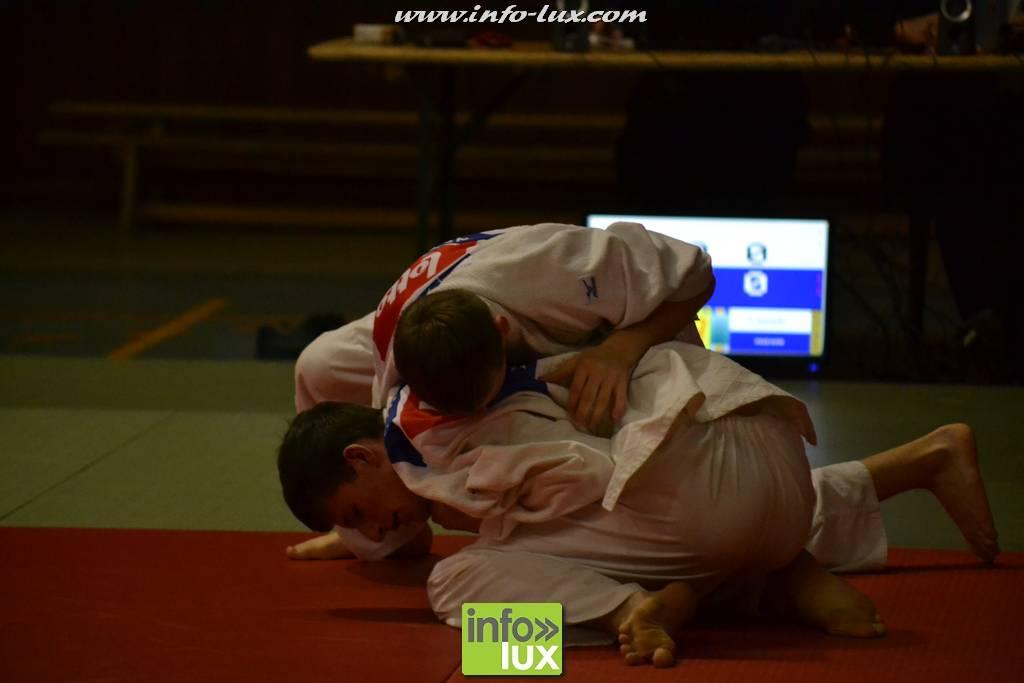 images/stories/PHOTOSREP/2017janvier/judo-arlon/Judo043