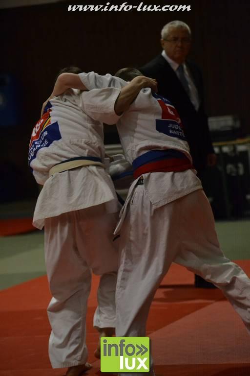 images/stories/PHOTOSREP/2017janvier/judo-arlon/Judo044