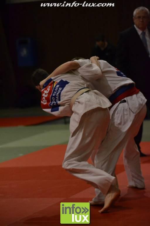 images/stories/PHOTOSREP/2017janvier/judo-arlon/Judo045