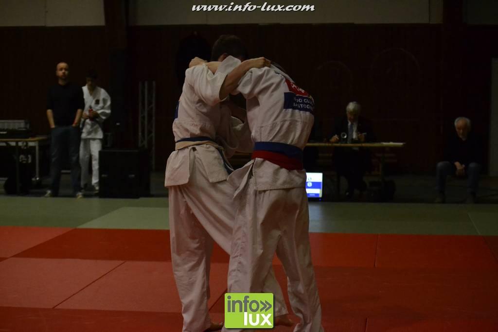images/stories/PHOTOSREP/2017janvier/judo-arlon/Judo047