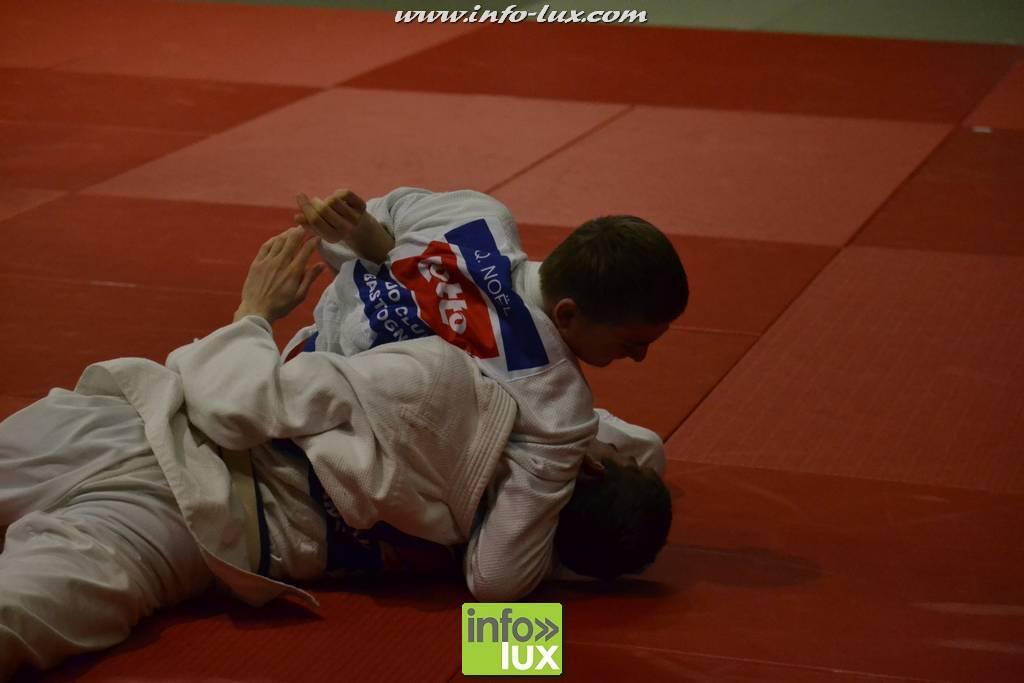 images/stories/PHOTOSREP/2017janvier/judo-arlon/Judo048