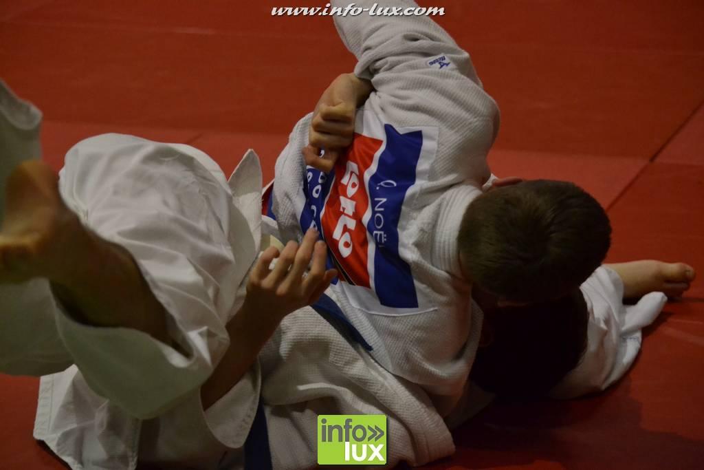 images/stories/PHOTOSREP/2017janvier/judo-arlon/Judo049
