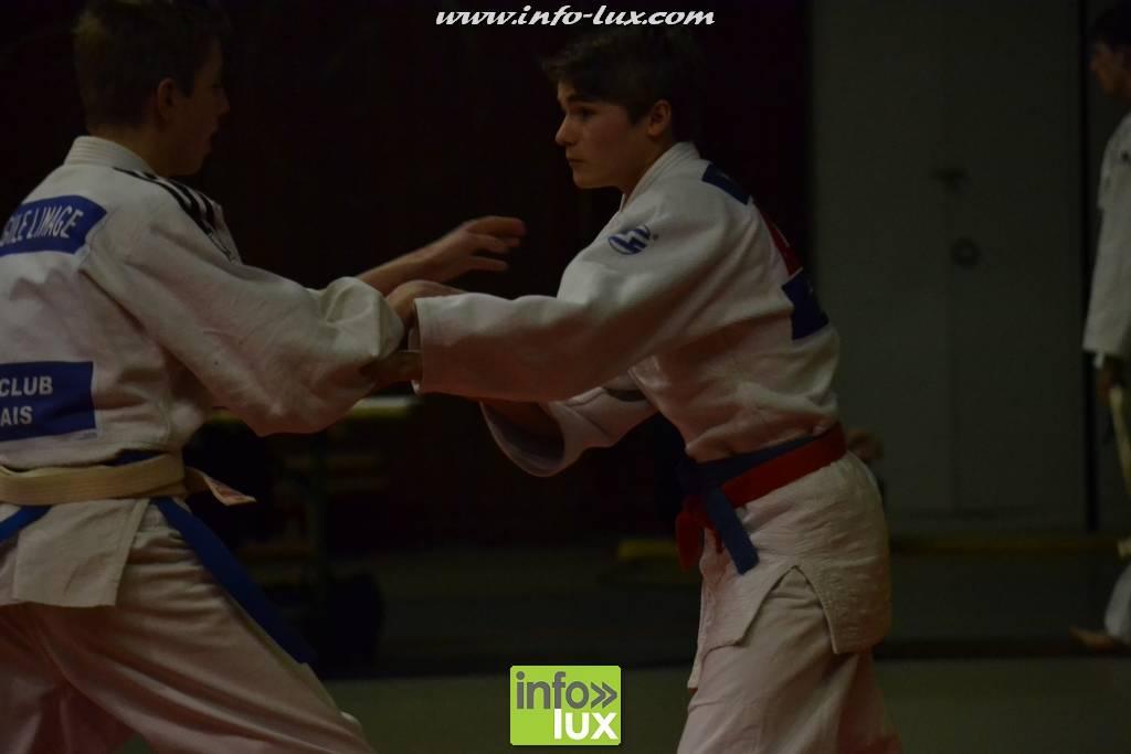 images/stories/PHOTOSREP/2017janvier/judo-arlon/Judo050