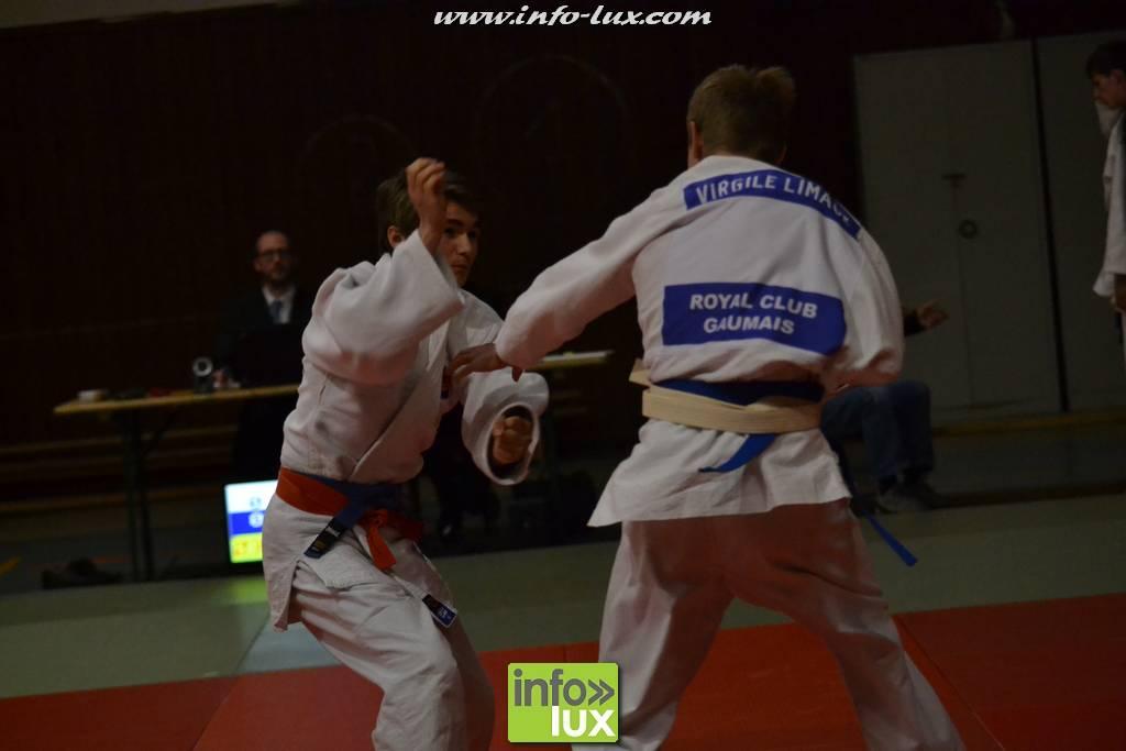 images/stories/PHOTOSREP/2017janvier/judo-arlon/Judo051