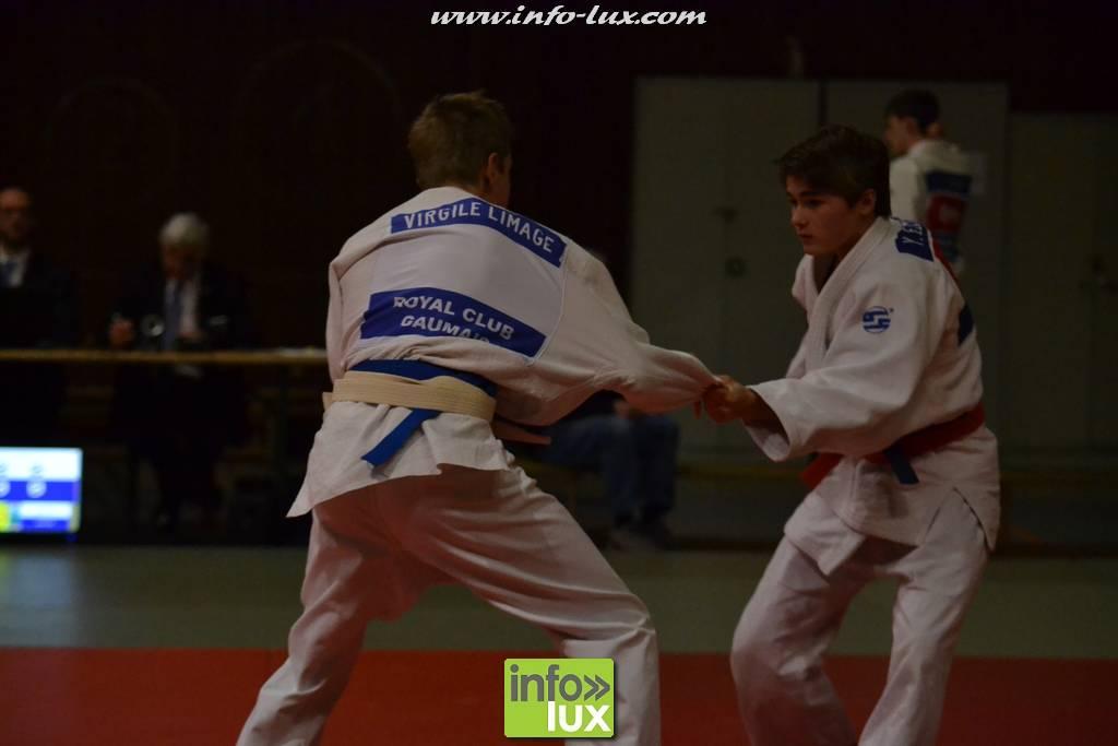 images/stories/PHOTOSREP/2017janvier/judo-arlon/Judo052