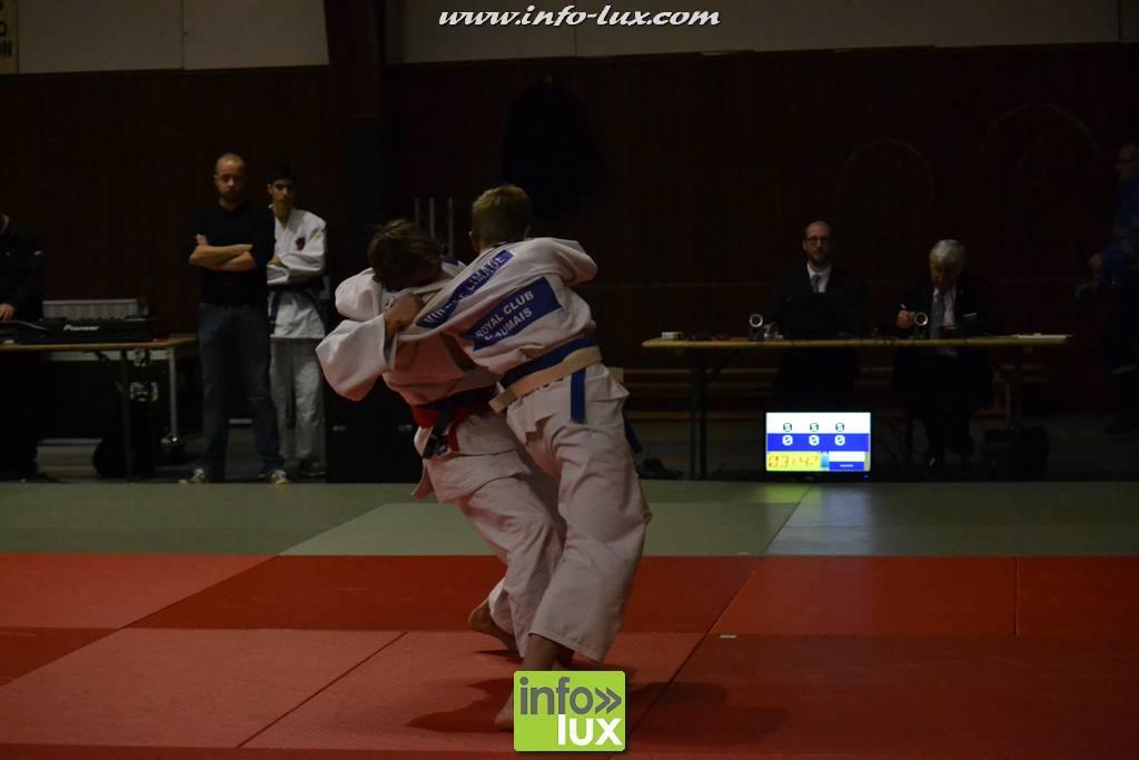 images/stories/PHOTOSREP/2017janvier/judo-arlon/Judo053