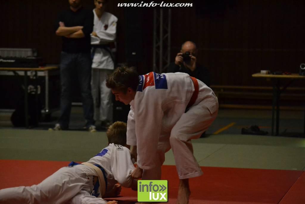 images/stories/PHOTOSREP/2017janvier/judo-arlon/Judo054