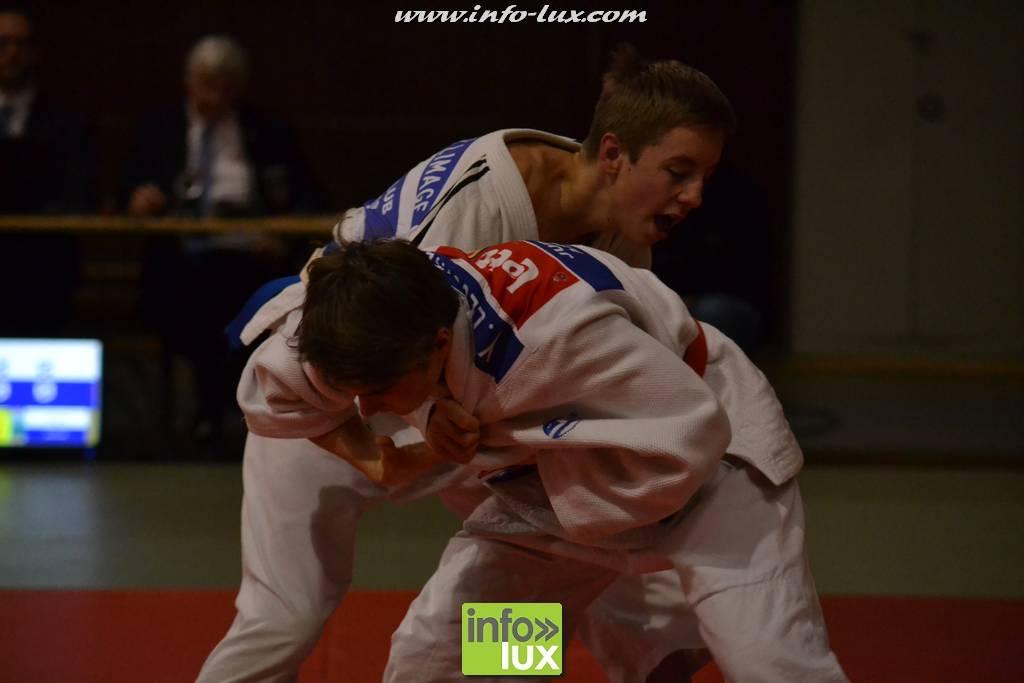 images/stories/PHOTOSREP/2017janvier/judo-arlon/Judo056