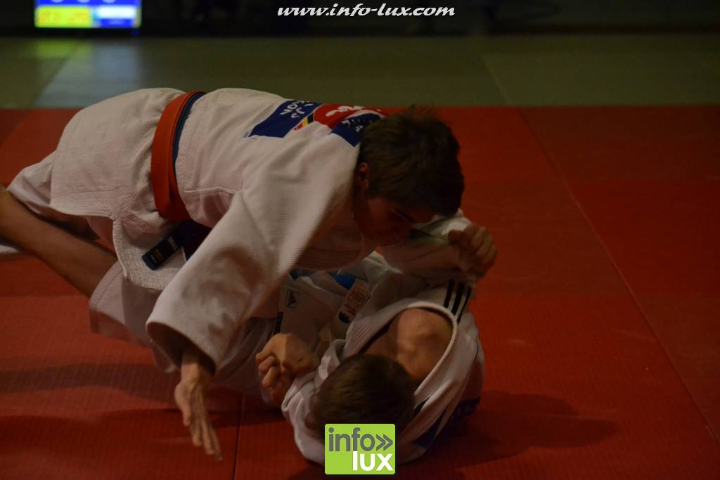 images/stories/PHOTOSREP/2017janvier/judo-arlon/Judo057