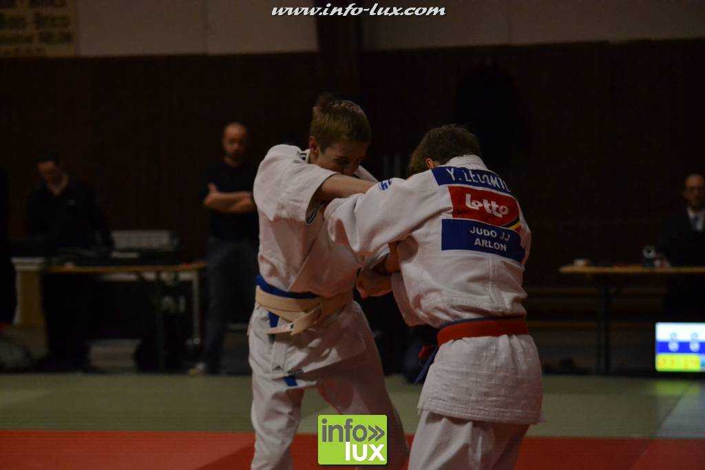 images/stories/PHOTOSREP/2017janvier/judo-arlon/Judo058