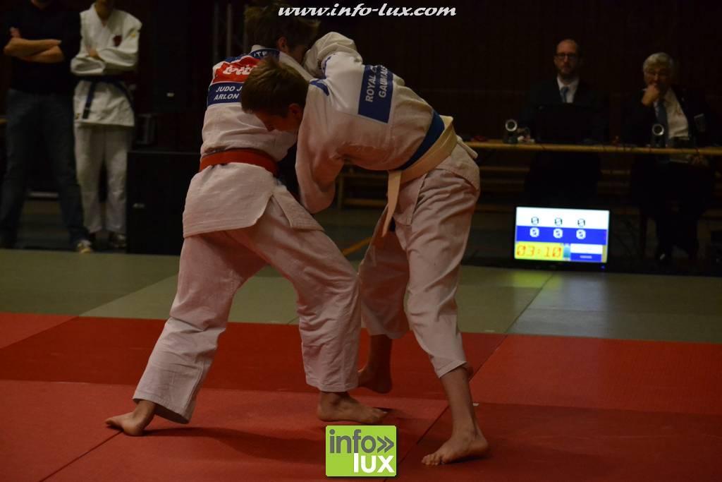 images/stories/PHOTOSREP/2017janvier/judo-arlon/Judo059