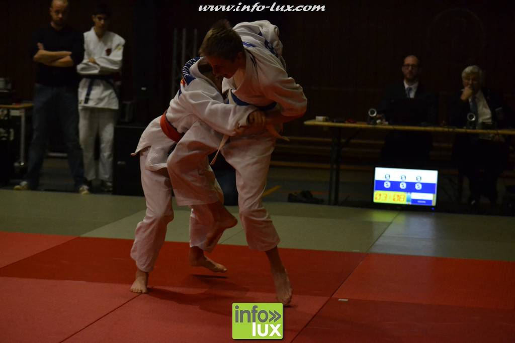 images/stories/PHOTOSREP/2017janvier/judo-arlon/Judo060